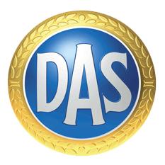 DAS.png