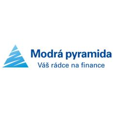 modra-pyramida.png