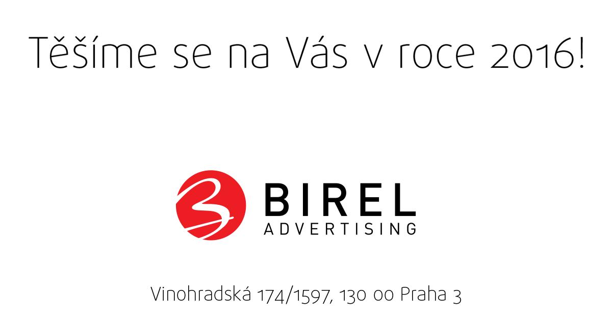 birel-pf4.png