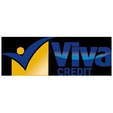 viva-credit.png