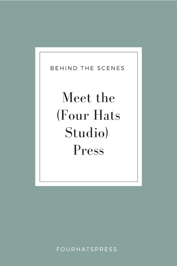 Four-Hats-Press.png