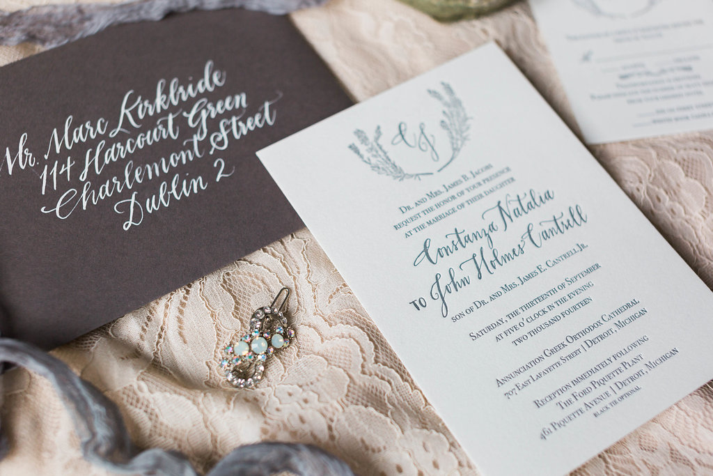 Jennifer-Claire-Photography-Four-Hats-Press-Wedding-Invitation-Suite-Letterpress-9.jpg