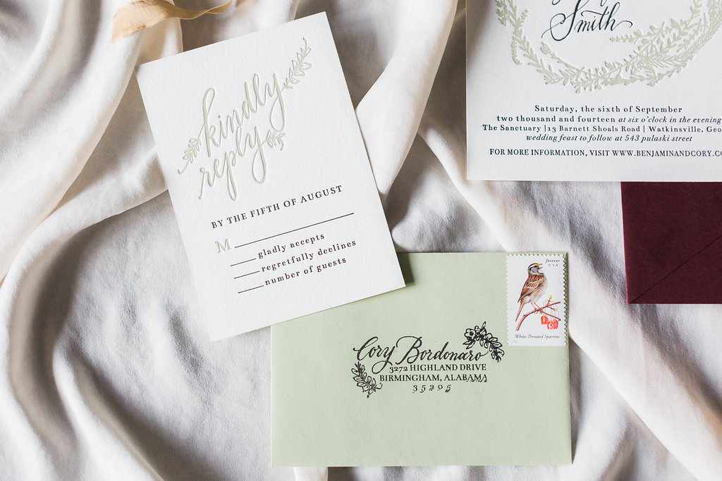 Jennifer-Claire-Photography-Four-Hats-Press-Wedding-Invitation-Suite-Letterpress-57.jpg