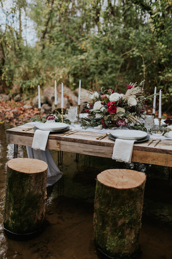emily_hary_photography_earthy_luxe_fall_elopement_inspiration (13).jpg
