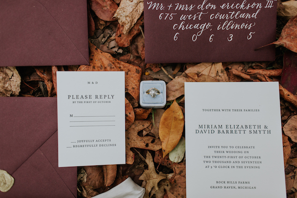 emily_hary_photography_earthy_luxe_fall_elopement_inspiration (3).jpg