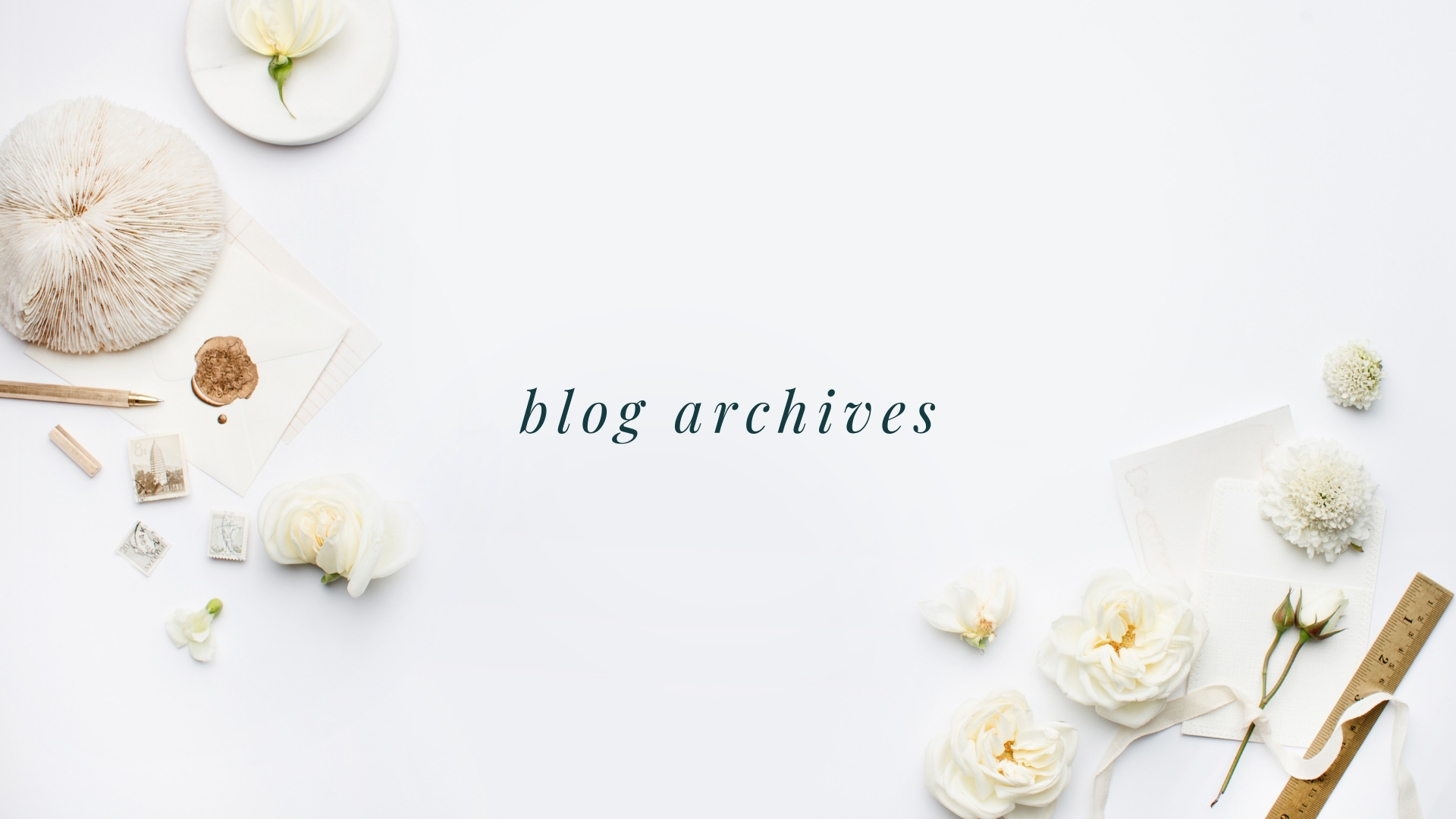 blog archives (1).png