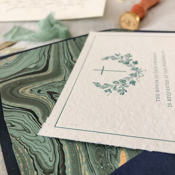 Design and Printing by Four Hats Press