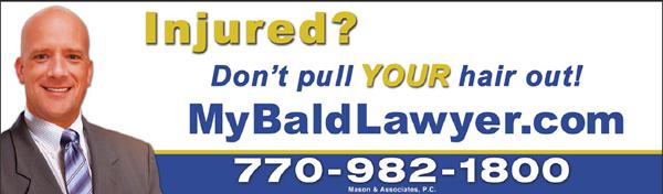 SBOT Bald Lawyer billboard.png
