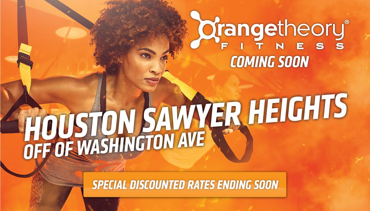 Sawyer-Heights_Digital-Ads_C02.jpg