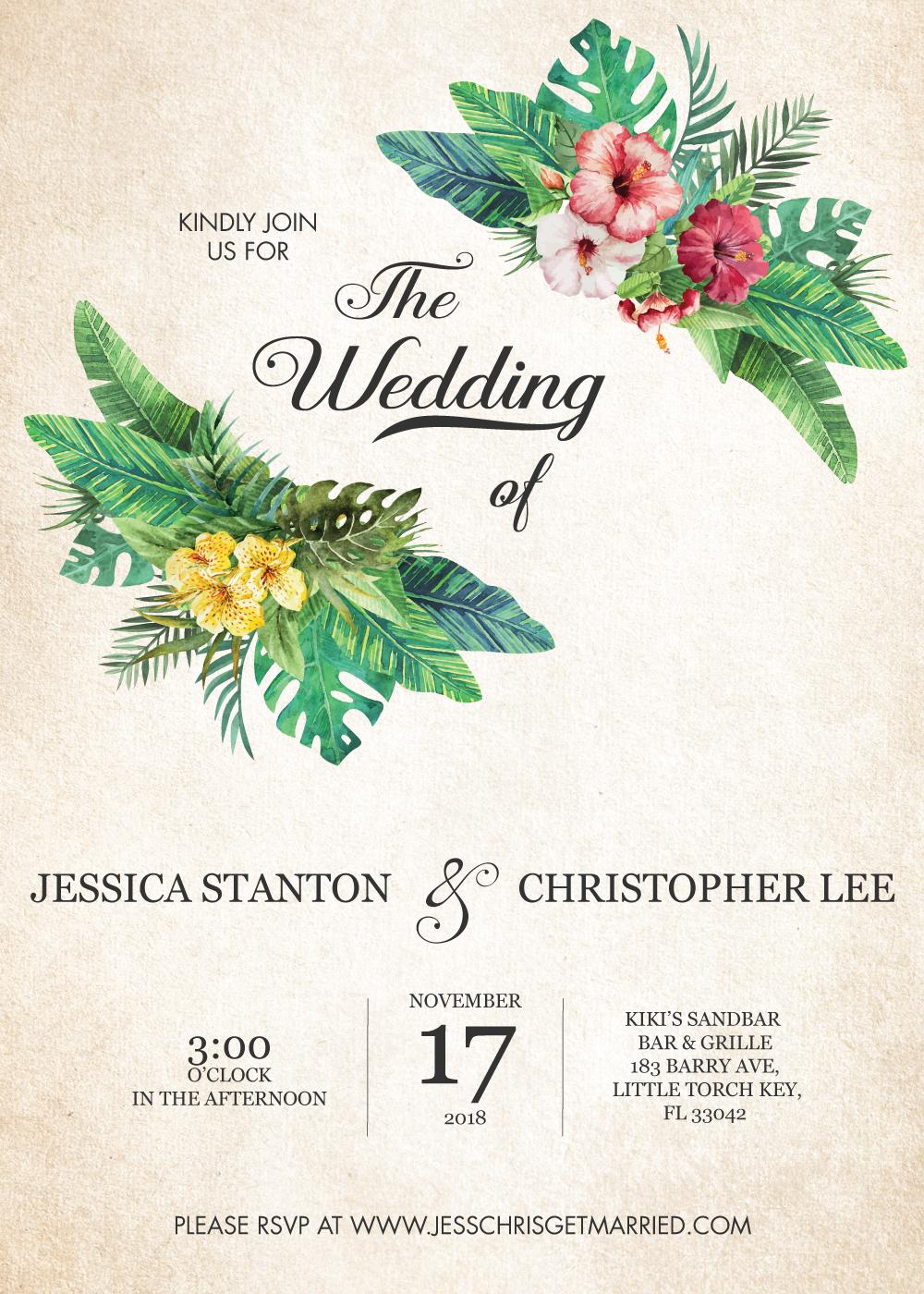 5x7_Wedding-Invitation_V2.jpg