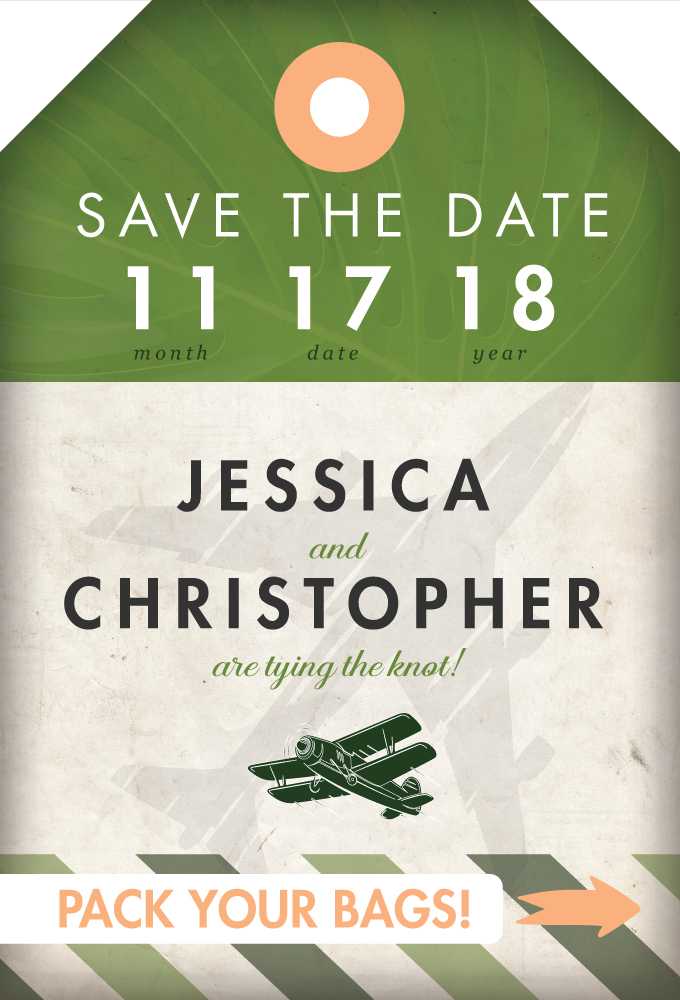 4x6-Save-the-Date_FRONT_P2.jpg