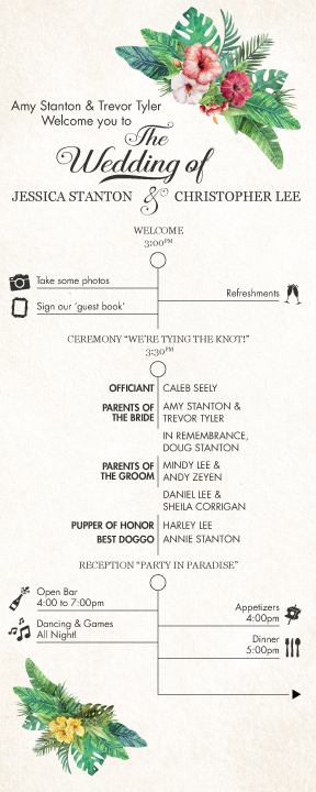 Ceremony-Flyer_Front-P3.png