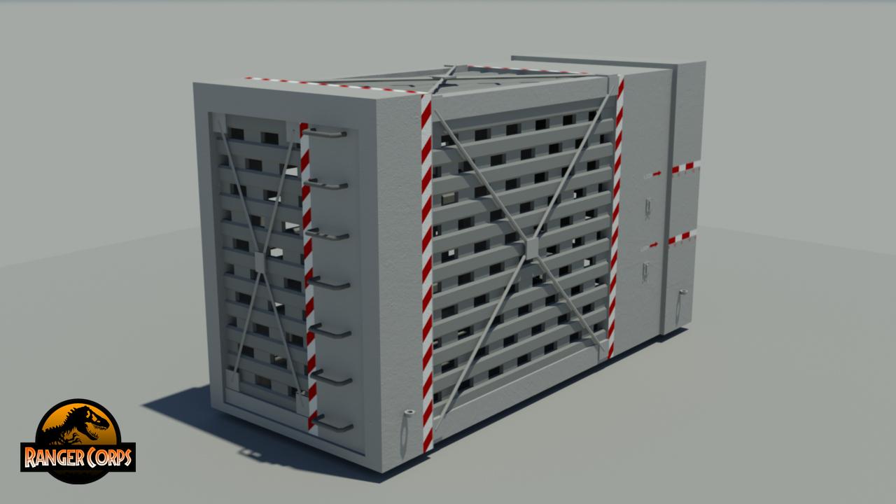 Cage02FINAL.jpg