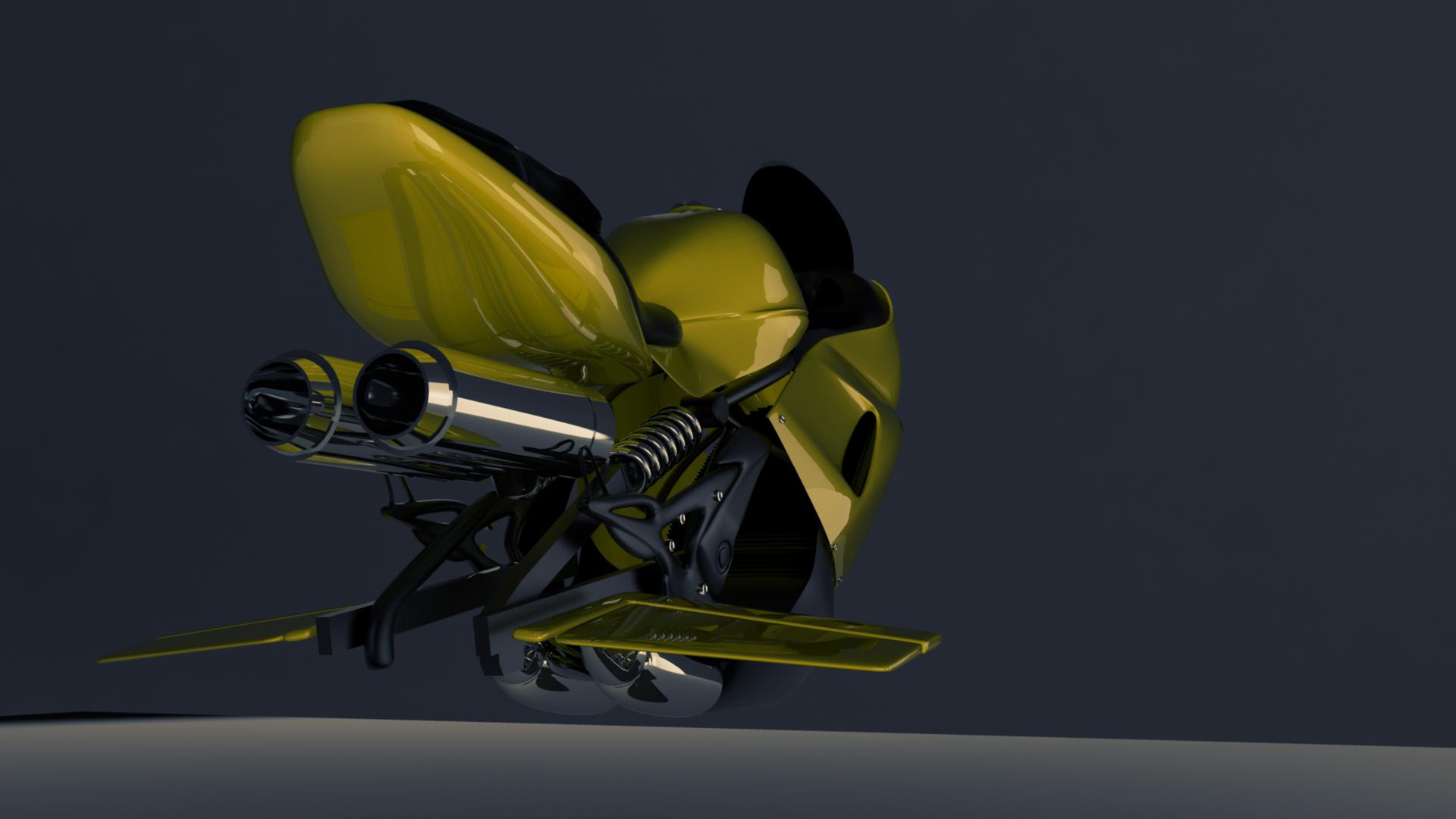Moto_Bike_05.jpg