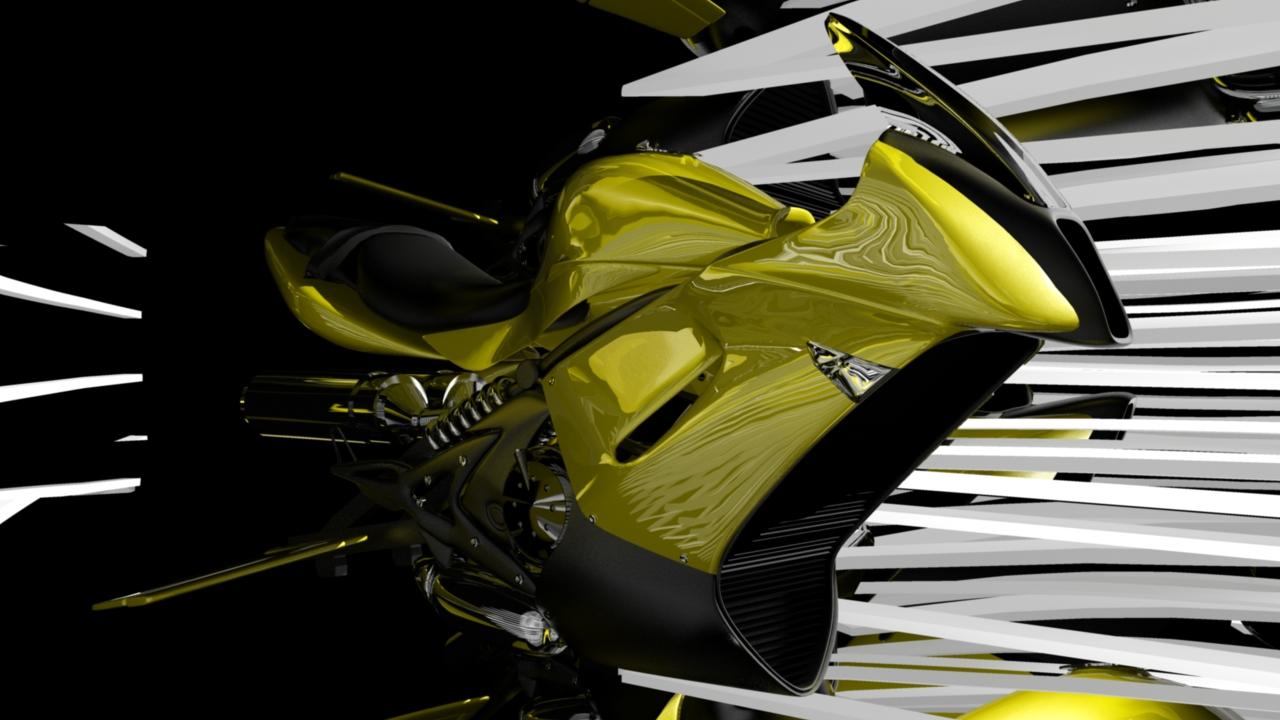 Moto_Bike_06.jpg