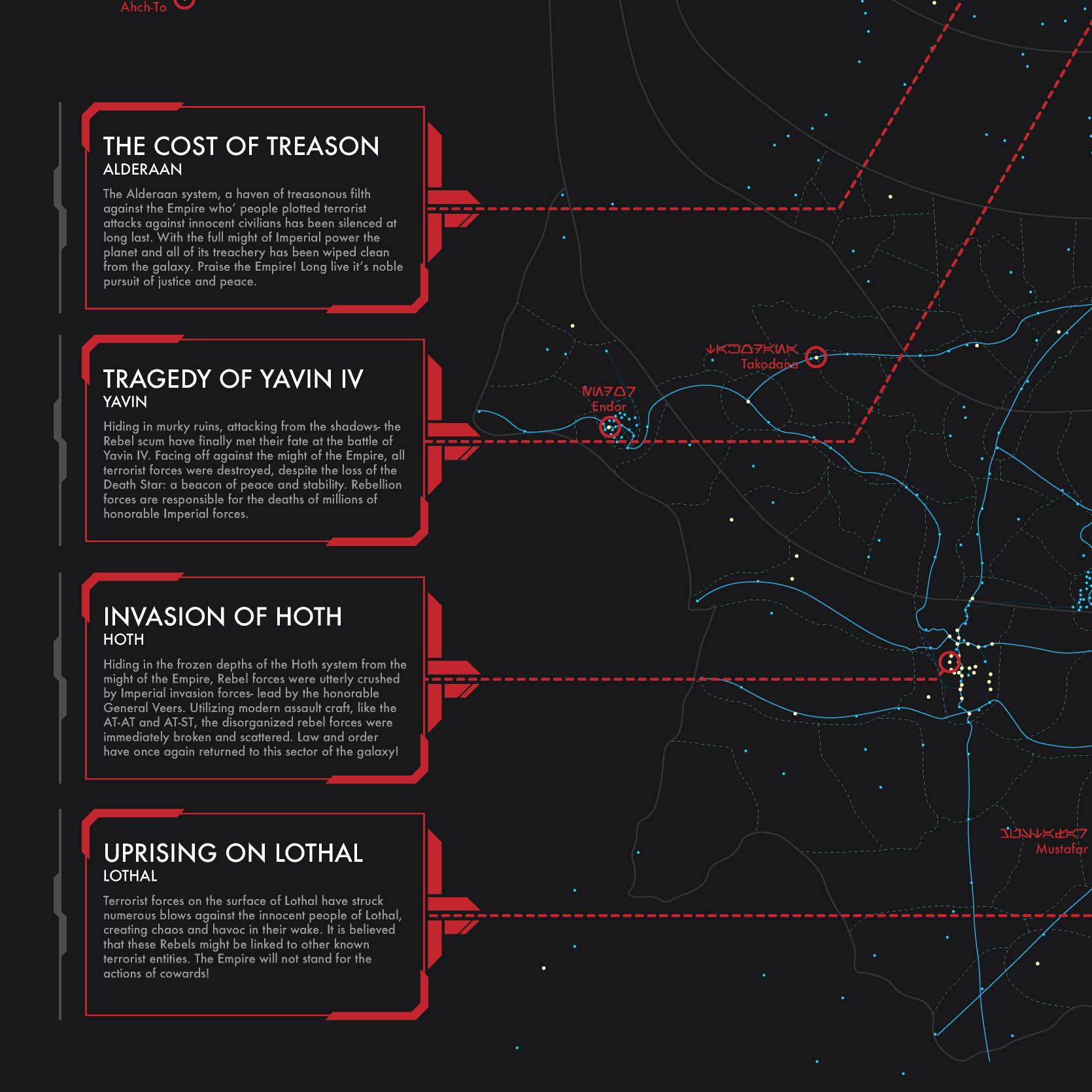 Star-Wars-Galaxy-FINAL-CLOSEUP01.jpg