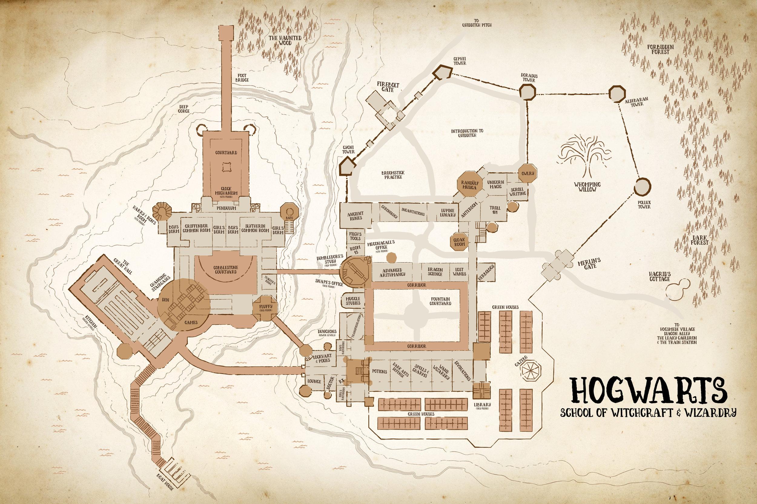 Hogwarts_2019_3000x2000.jpg