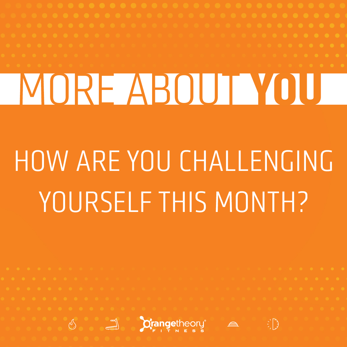 OTF - More About YOU - May.jpg