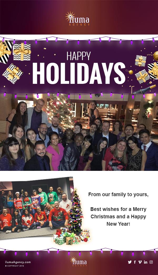 OTF - Dec Holiday_P4.jpg