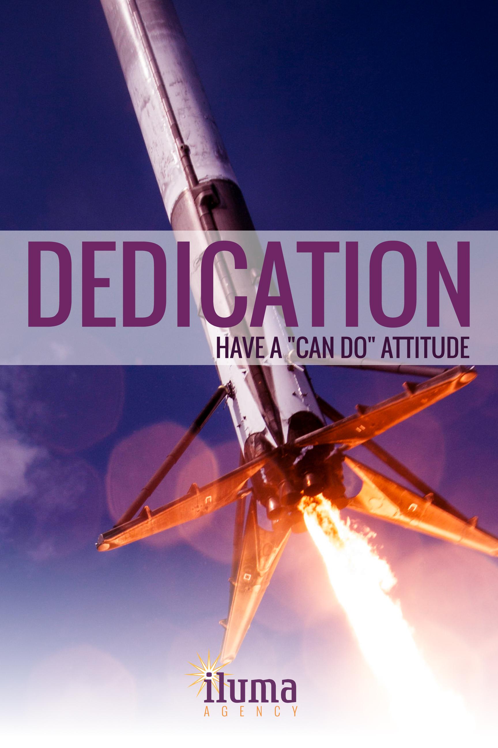 Dedication_24x36_Proof04.jpg