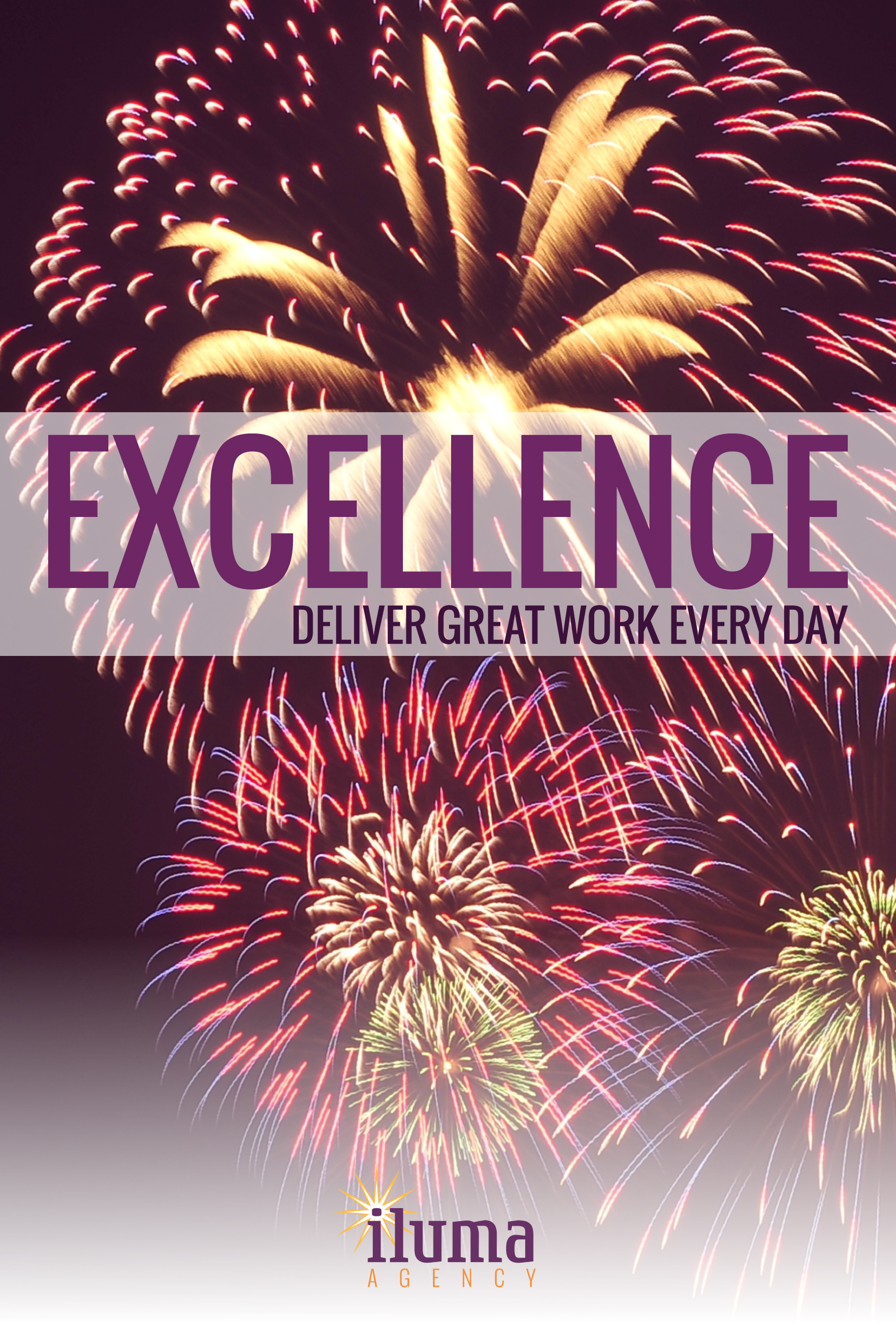 Excellence_24x36_Proof04.jpg