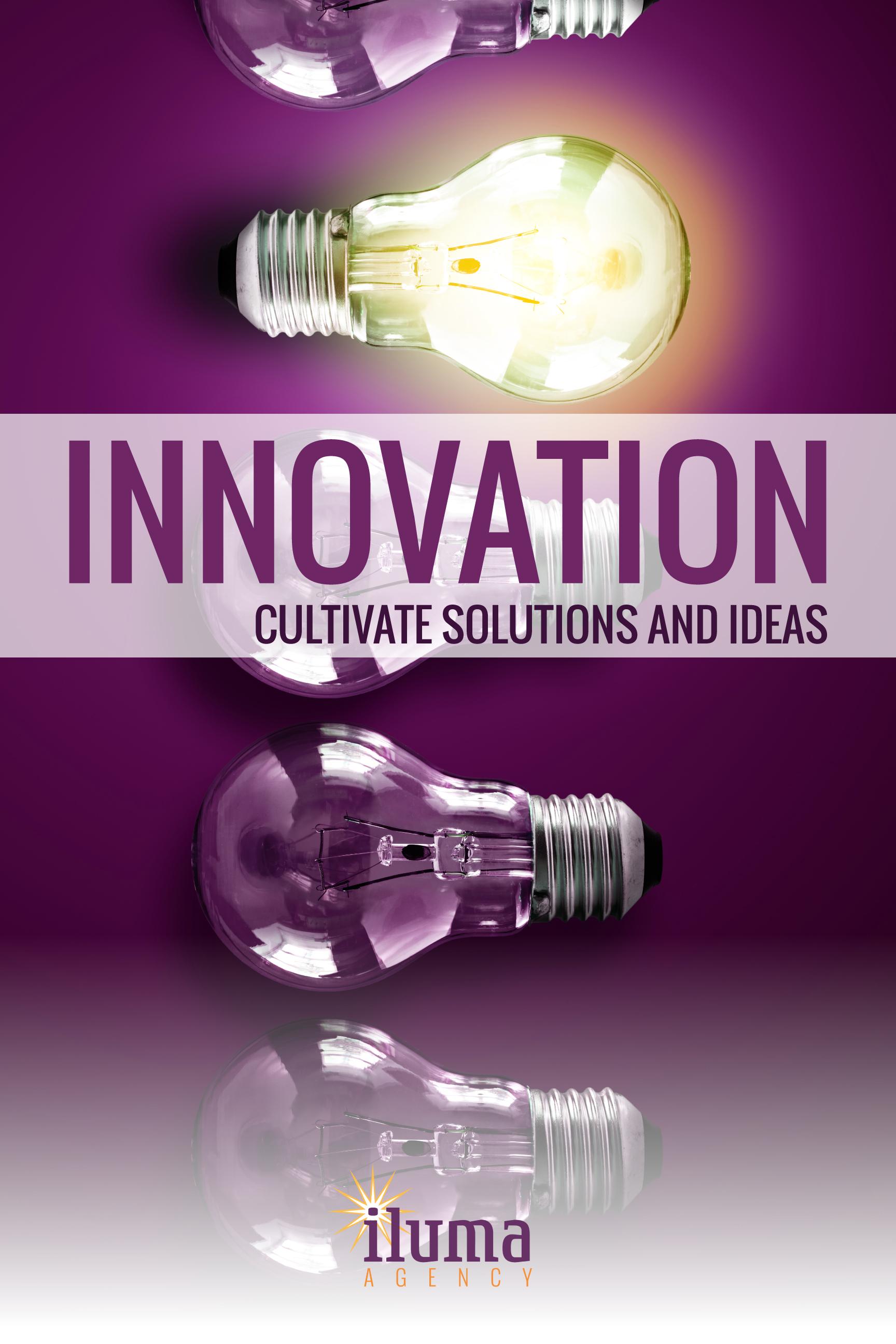 Innovation_24x36_P5.jpg