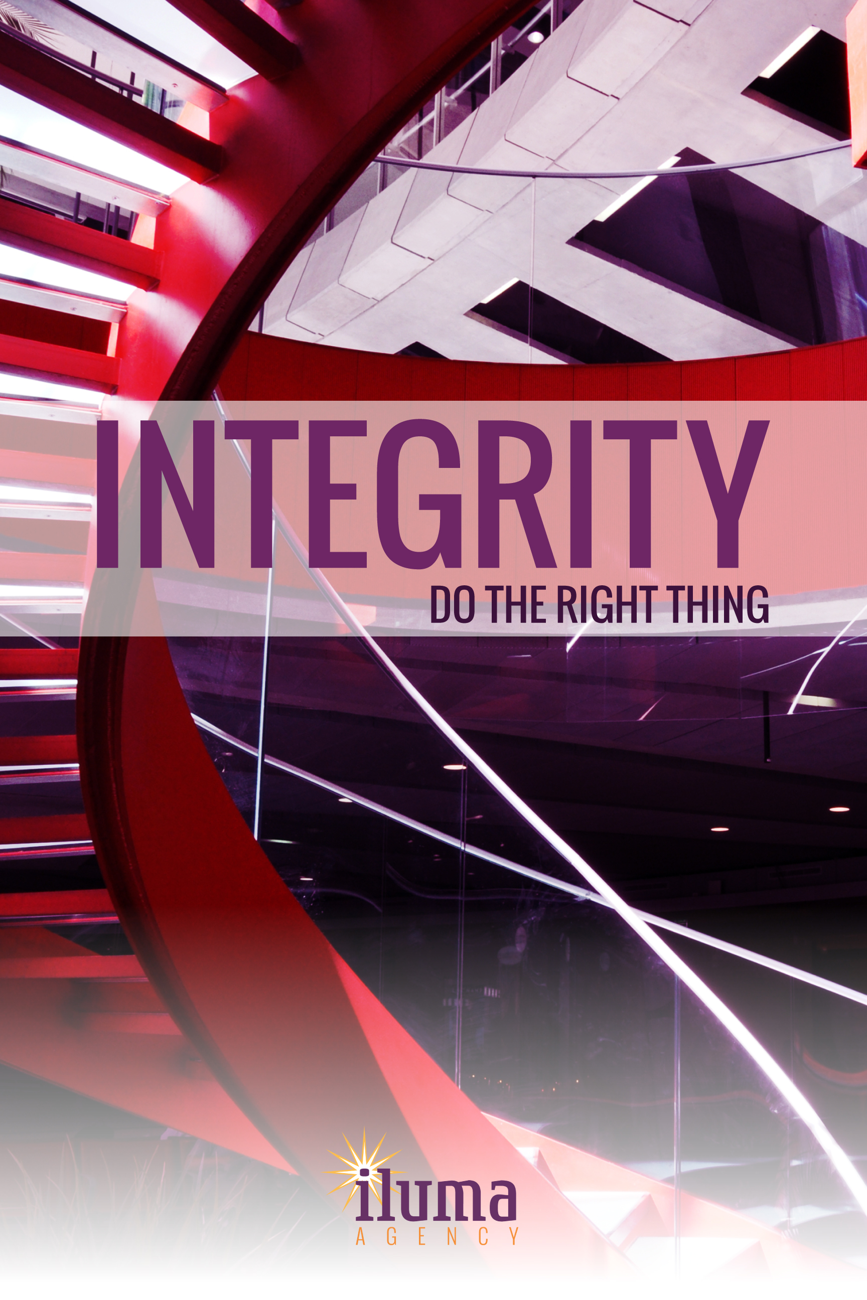 Integrity_24x36_Proof04.jpg