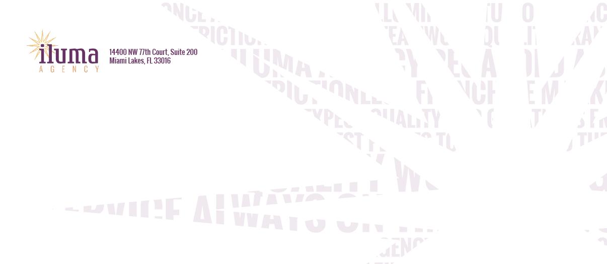 iA - EnvelopeConcept.jpg