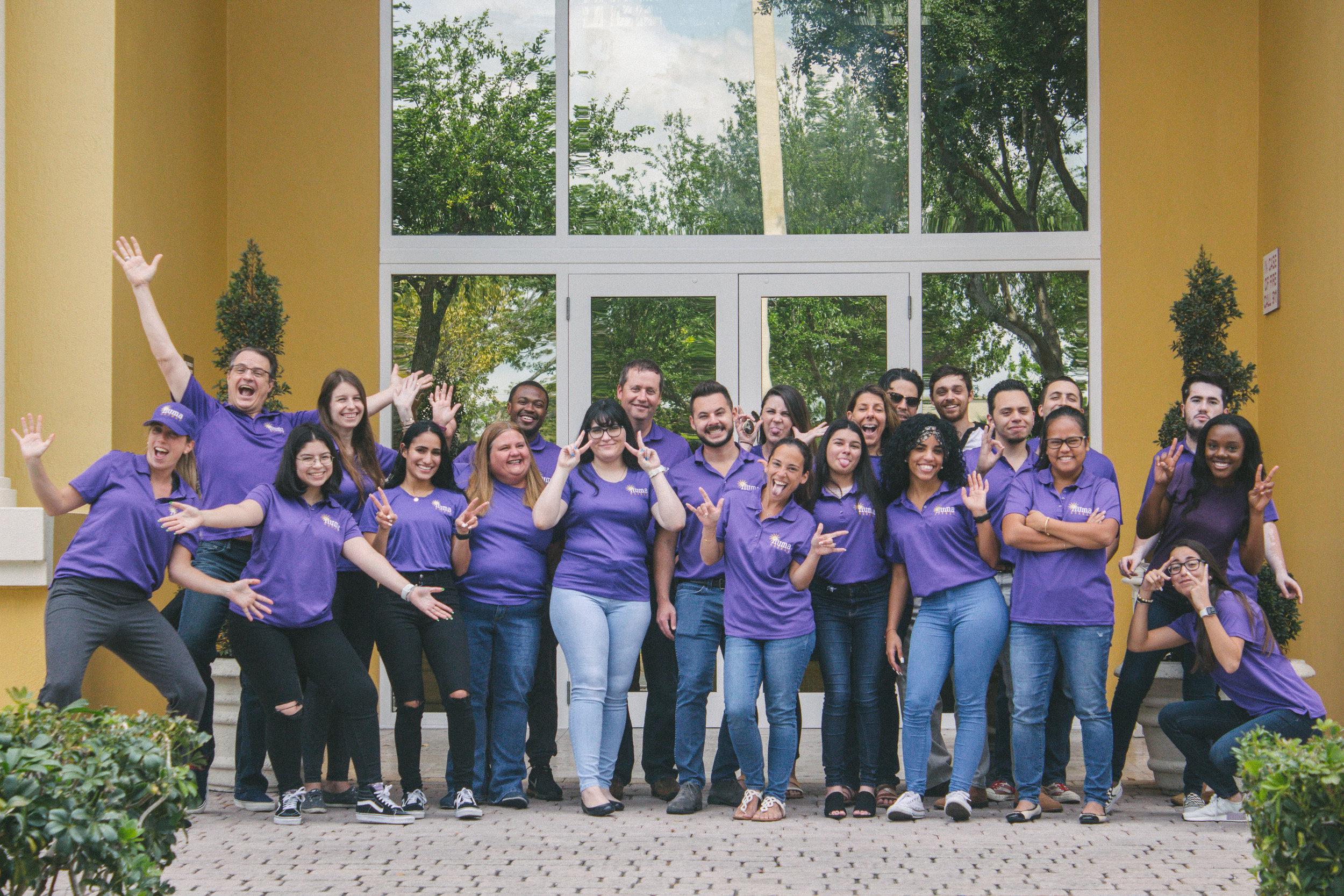 Group-Office-3.jpg