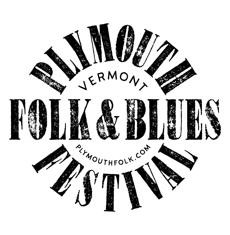 plymouth folk fest.jpg