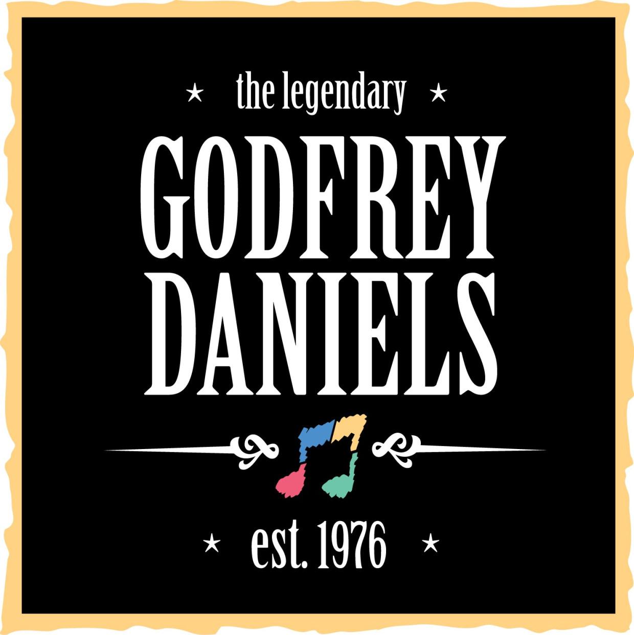 cropped-godfrey-logo-new.jpg
