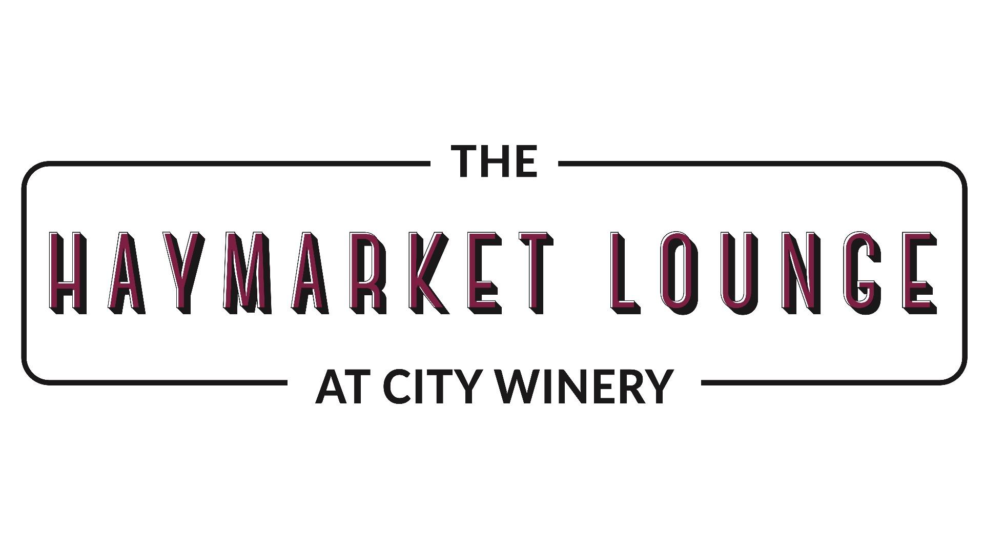 haymarket logo.jpg