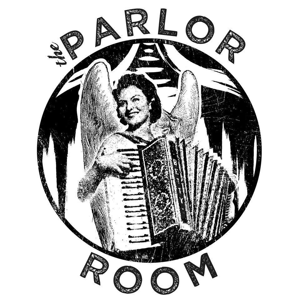 the parlor room noho.jpg