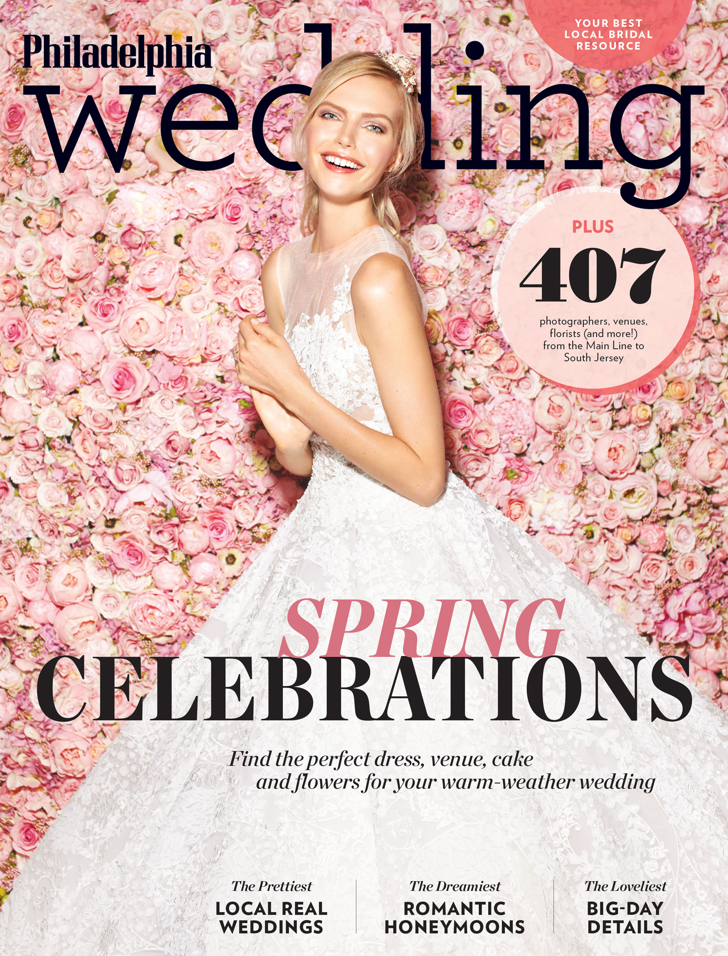 PhillyWedding_Cover.jpg