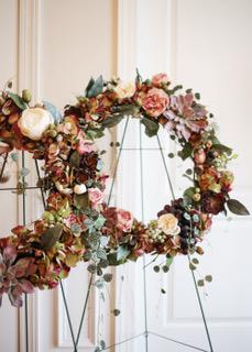 nicol-floral-designs-21.jpeg
