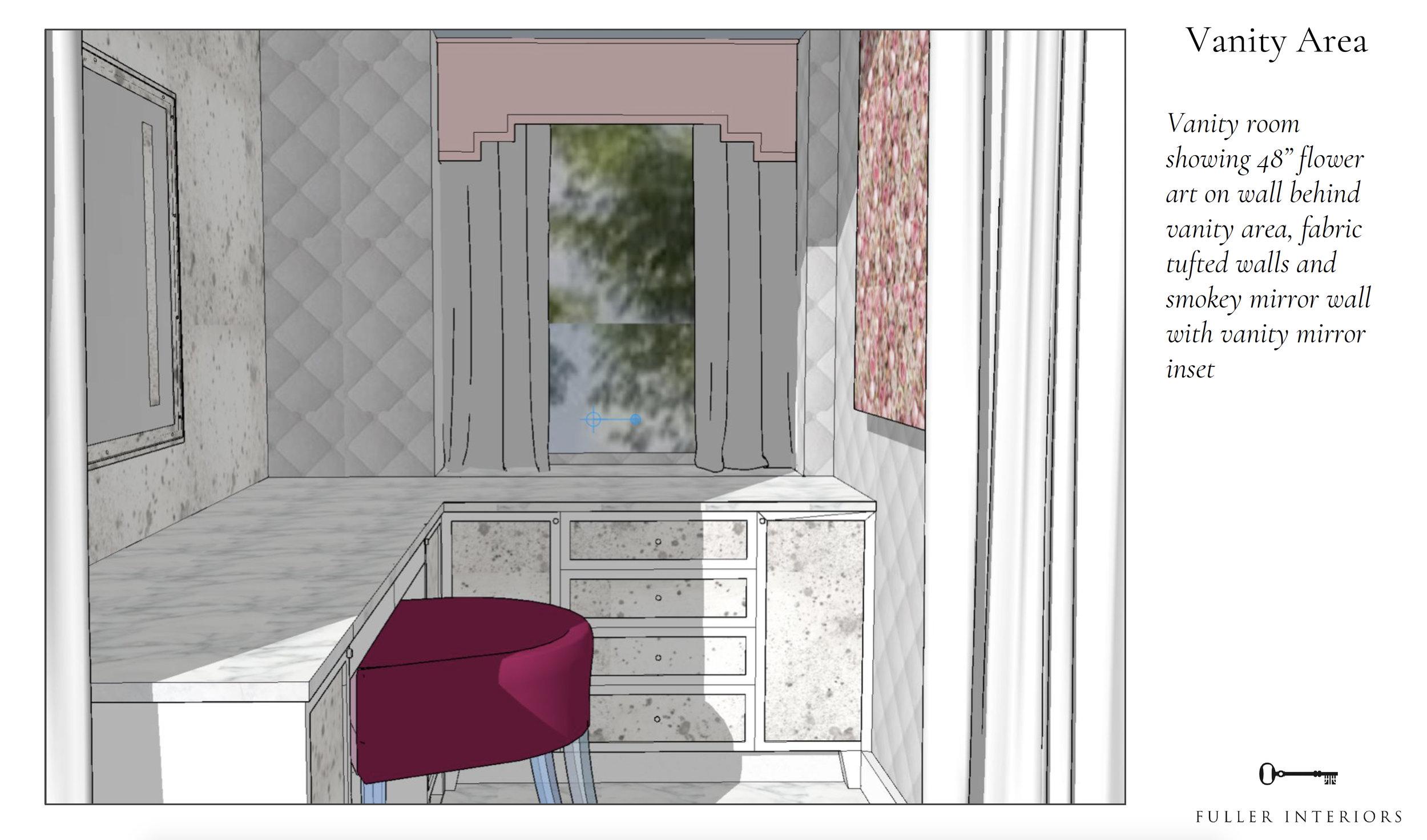Fuller_Interiors_1.jpg
