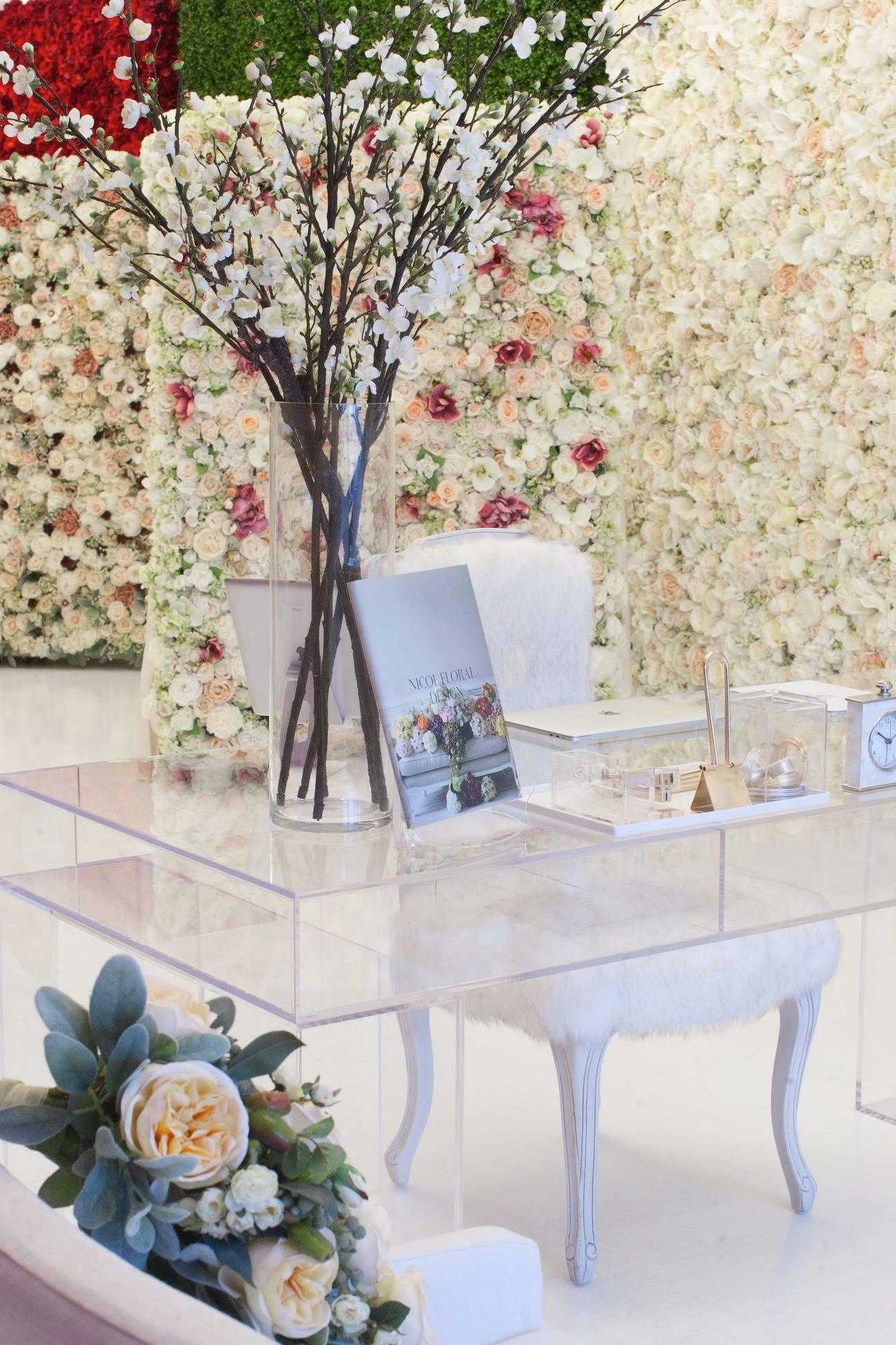 showroom12.jpg