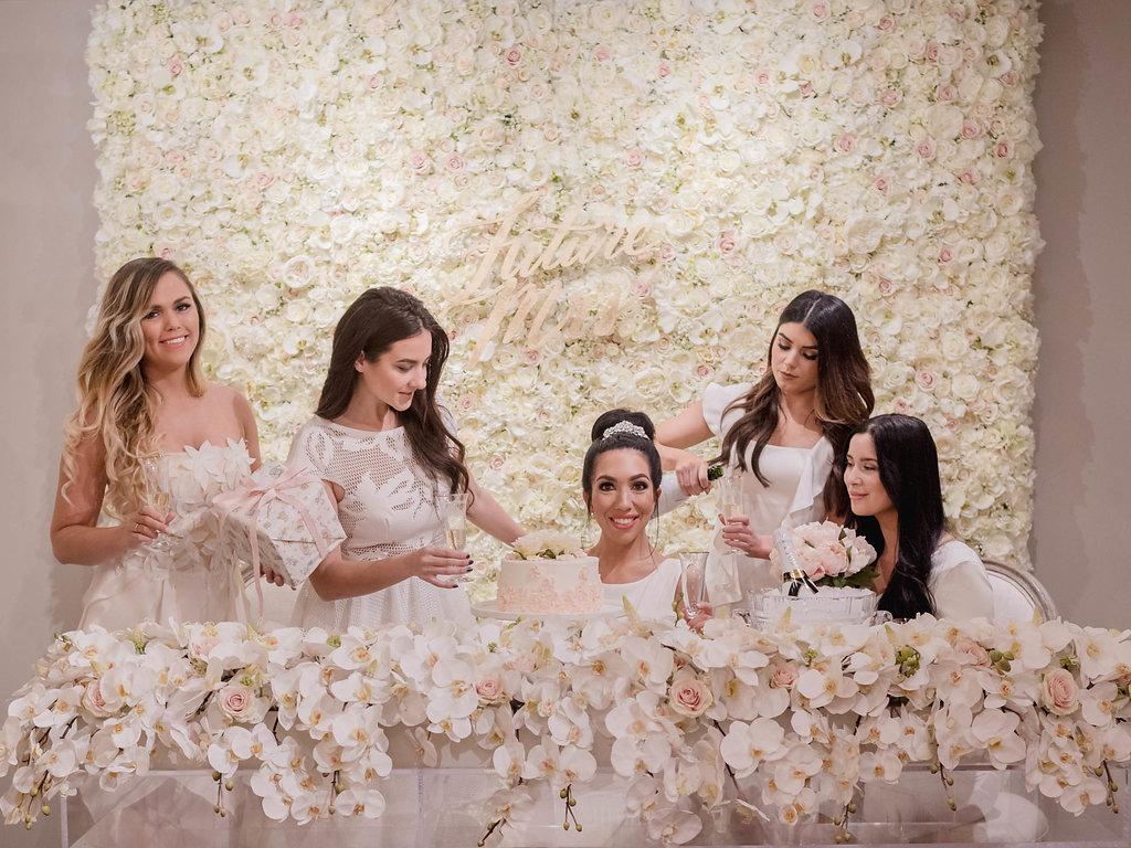 nicol-bridal-shoot-56.jpg