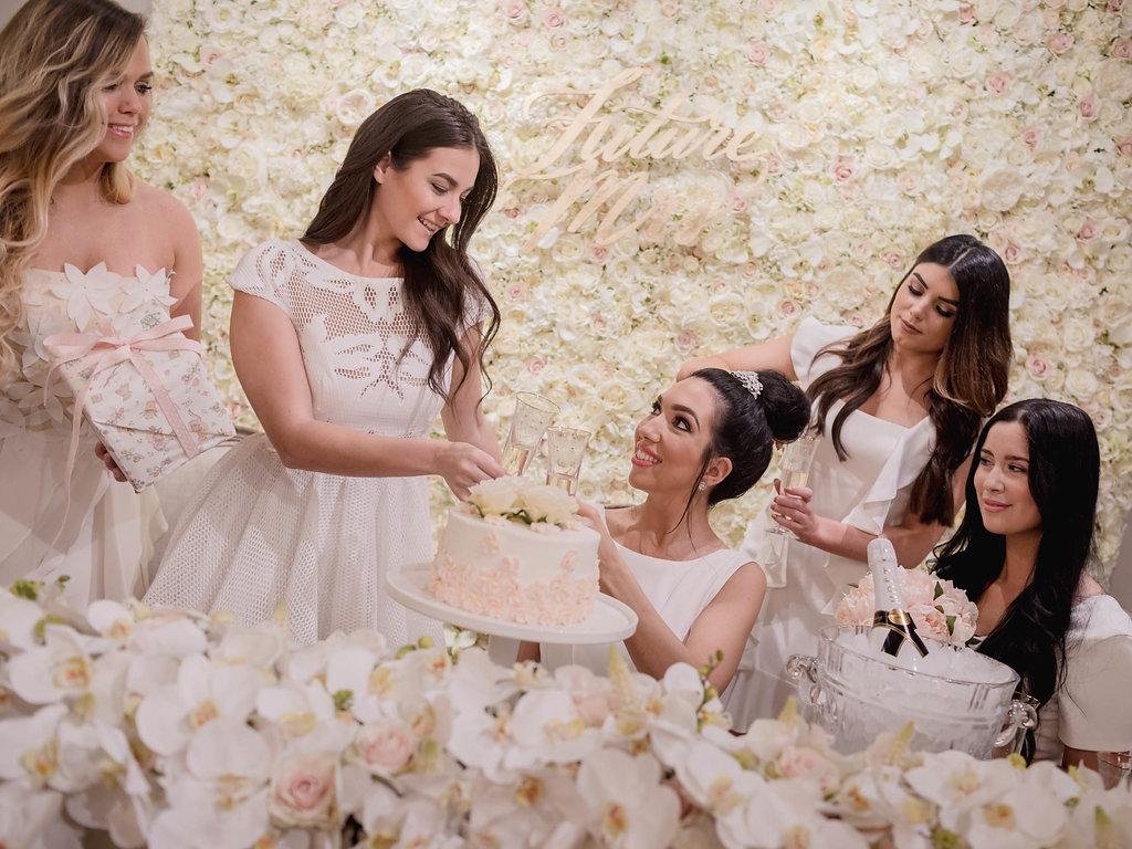 nicol-bridal-shoot-61.jpg