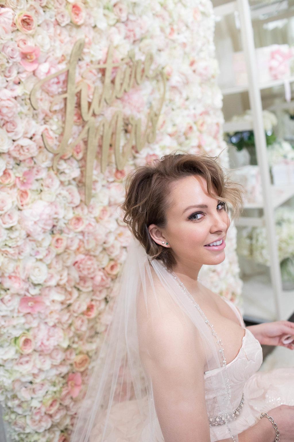 nicol-bridal-shoot-24.jpg
