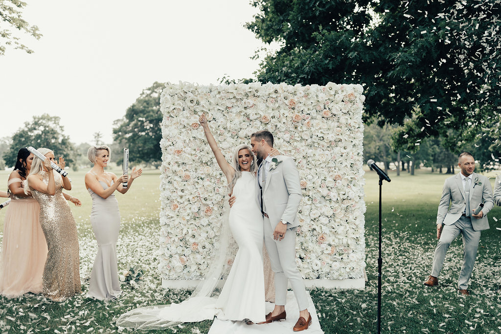 GACo_Jacklyn-Jeff-Wedding-427.jpg