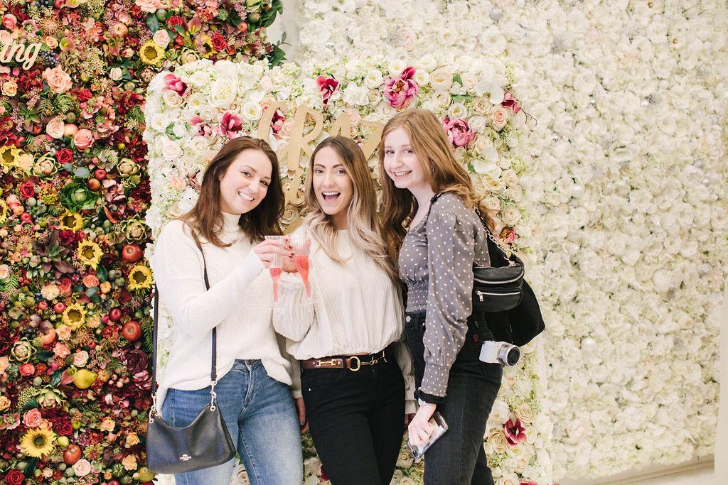 nicol-floral-design-feb-event(113of145).jpg
