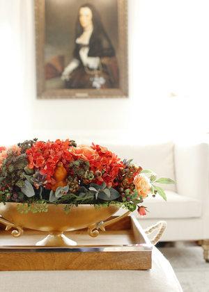 florals+-+november+22-15.jpg