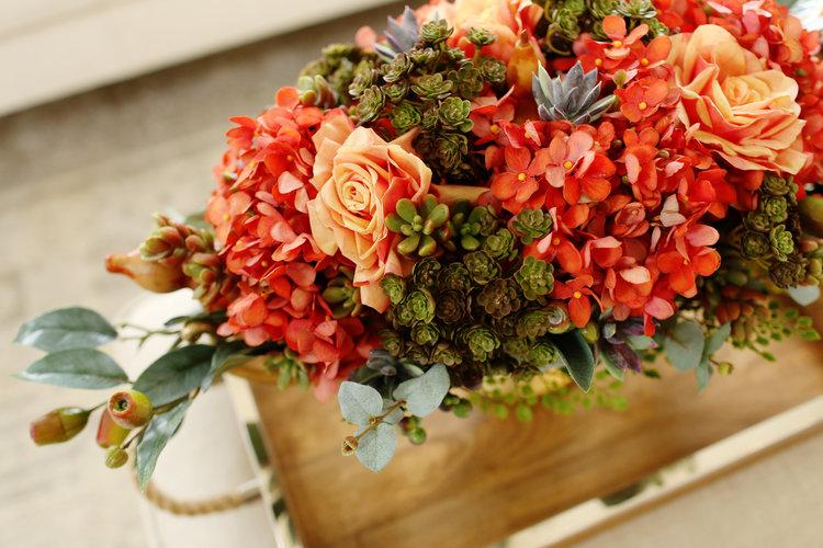 florals+-+november+22-20.jpg