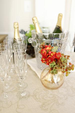 florals+-+november+22-26.jpg