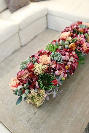 florals+-+november+22.jpg