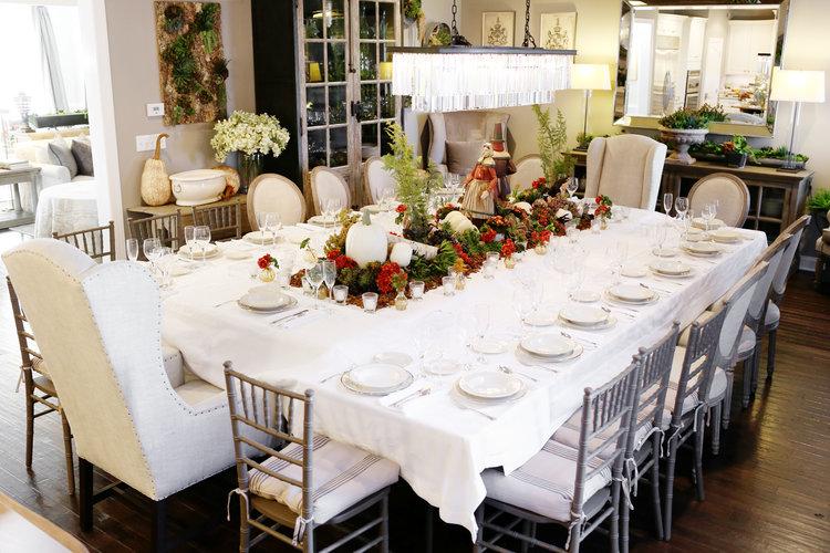 thanksgiving-table-3.jpg
