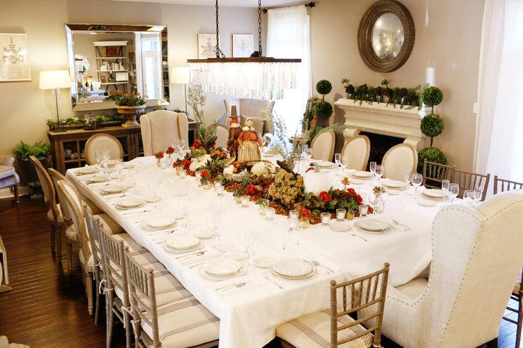thanksgiving-table-7.jpg