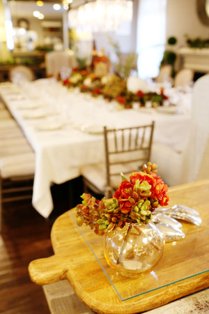 thanksgiving-table-12.jpg