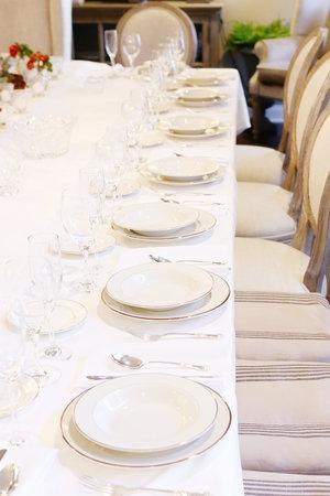 thanksgiving-table-18.jpg